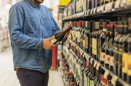 How To Get Beer And Wine License
