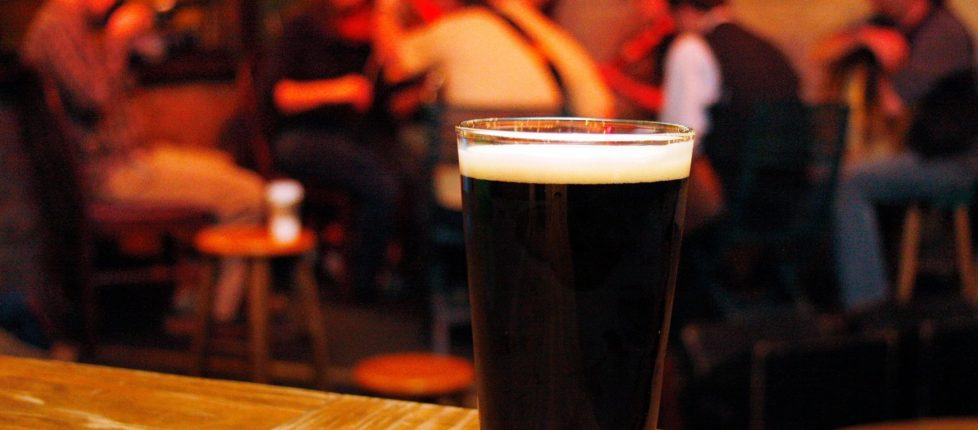 THREE QUESTIONS AND ANSWERS ABOUT LIQUOR LICENSES