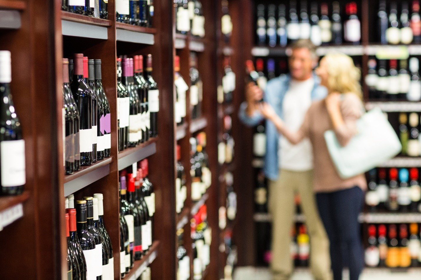 Beer And Wine License Uses and Cost