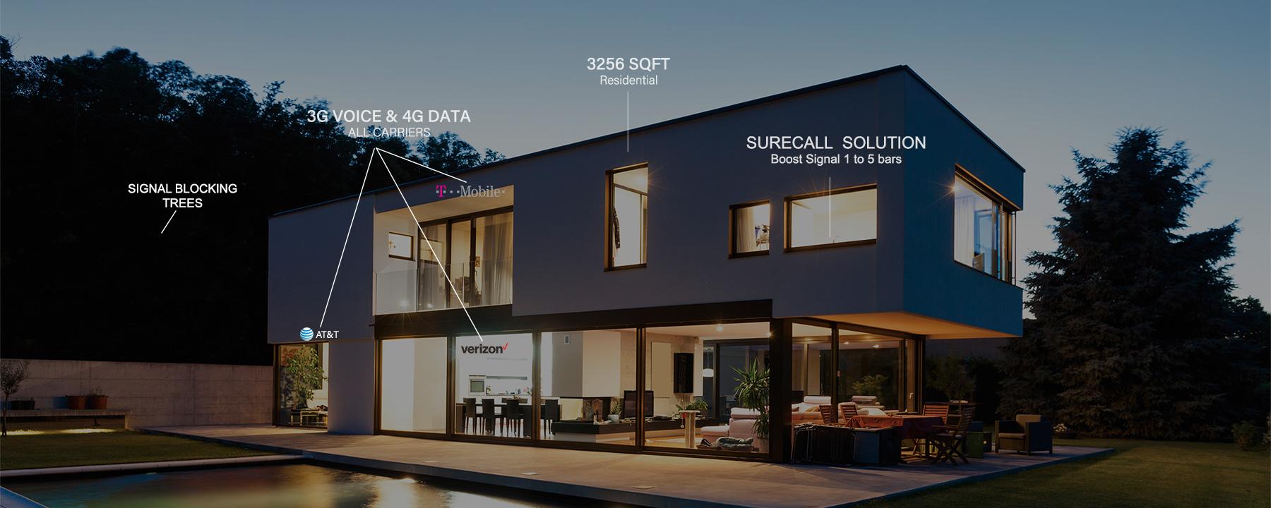 home-blog-1