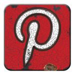 Pinterest Boost! Social Media Building Service from CLG Music & Media