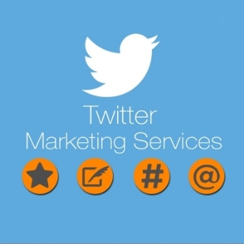 Twitter Marketing Social Media Marketing Service from Gorilla Media