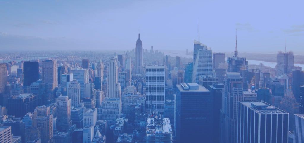 Parallax-City-.jpg?time=1563399752