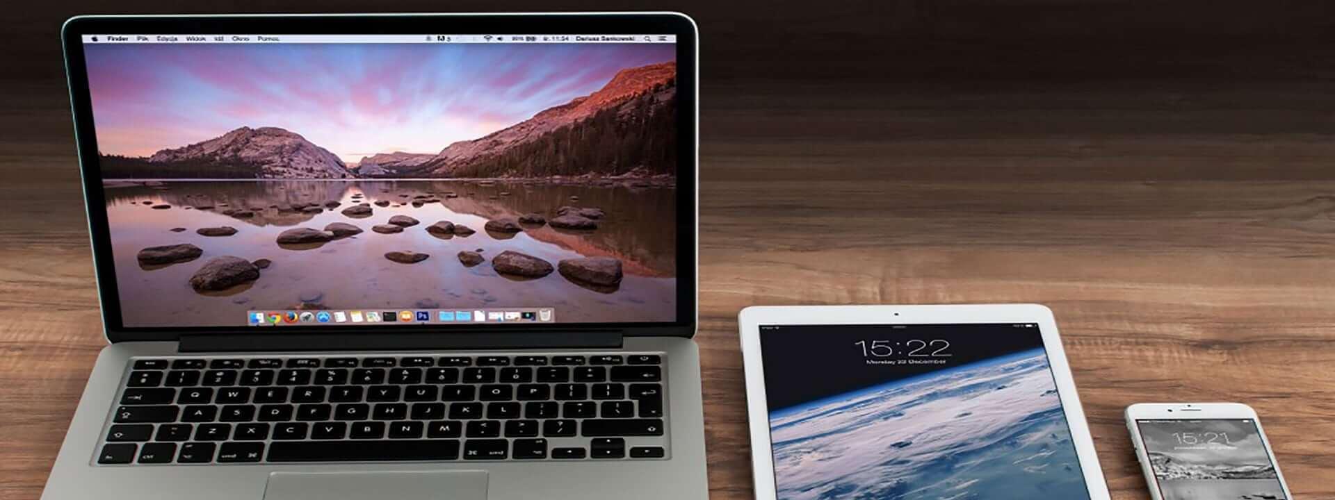 apple-iphone-smartphone-desk.jpg?time=1563399752