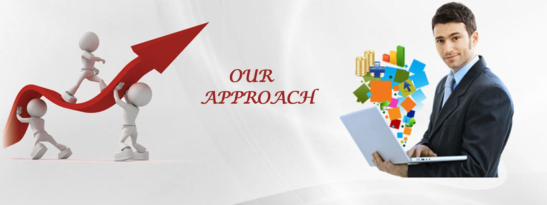 our-approach3.jpg?time=1563399752