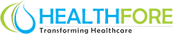 HealthFore