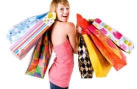 mystery-shopping.jpg?time=1566343302