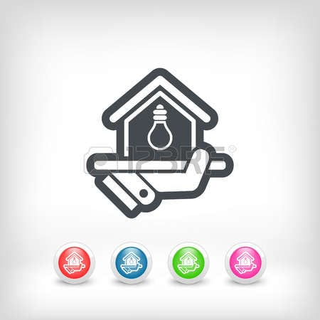 36642925-electricity-supply-icon.jpg?time=1563712163