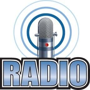 radio.jpg?time=1563712163