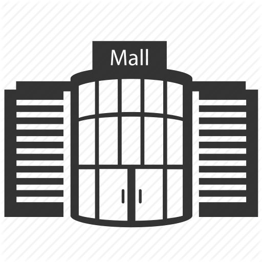 shopping-mall.png?time=1563699013