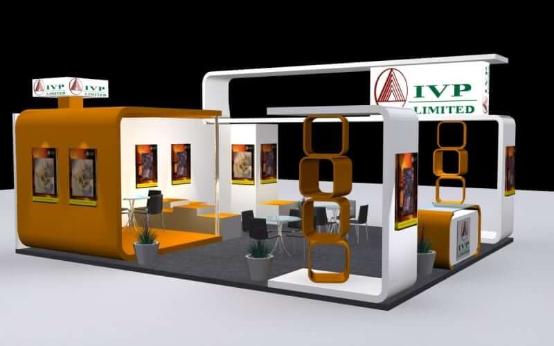 Cheap-set-exhibition-stall-designing-services.jpg?time=1566343302