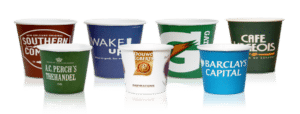 cup_branding