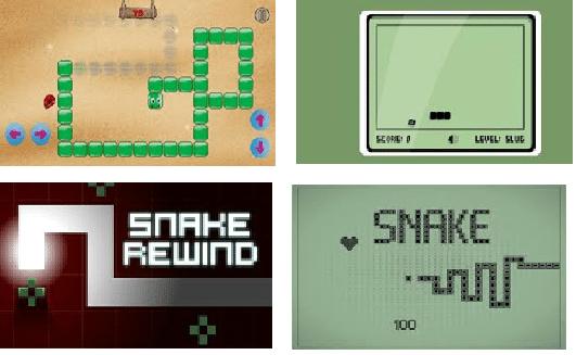 Nokia_Promotional_Games