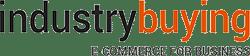 Industry Buying