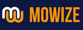 mowize case study