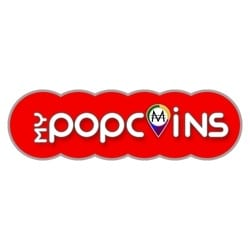 pop coins case study