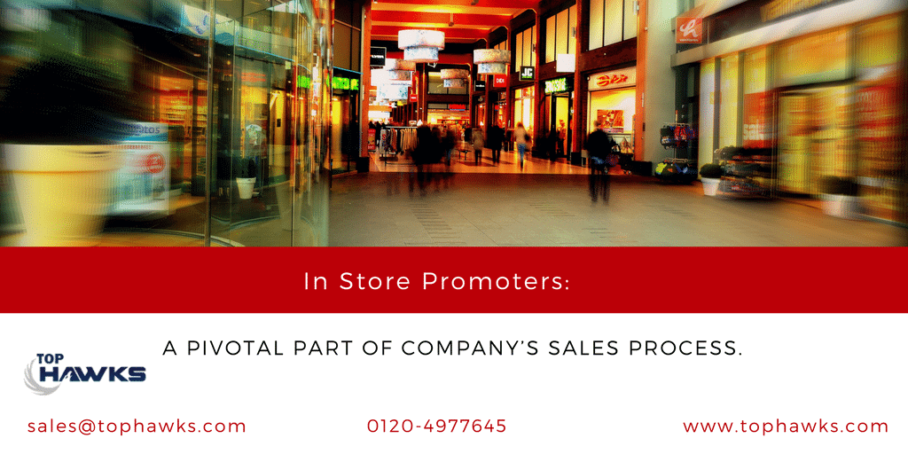 in-store-promoters-1.png?time=1566343302