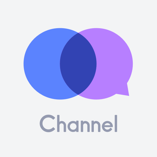 channel.png?time=1566343302