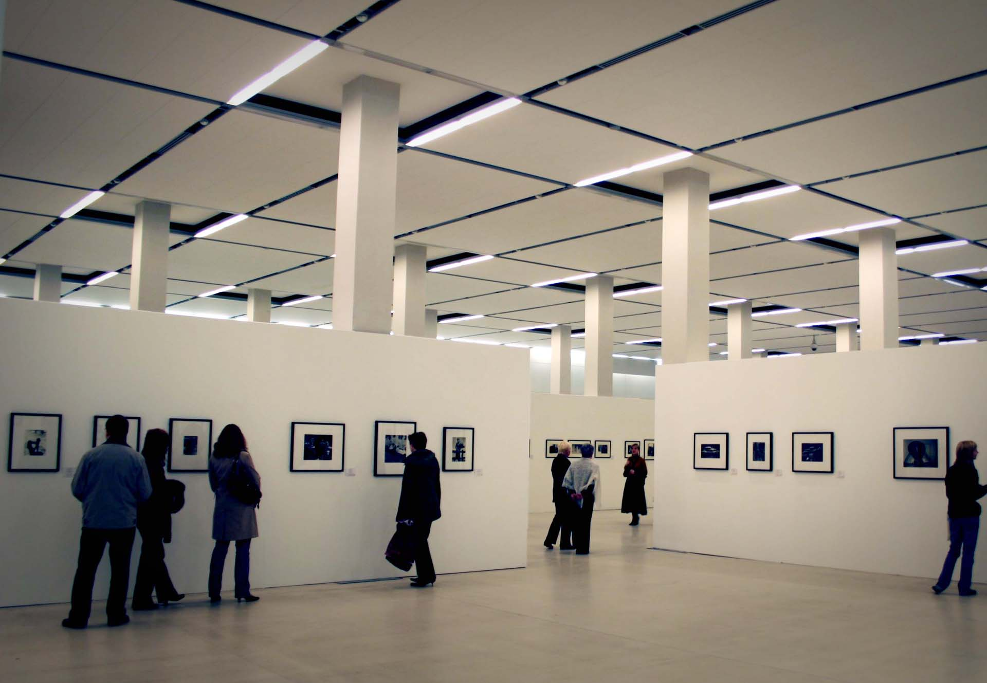 art-exhibition-walls.jpg?time=1563399752