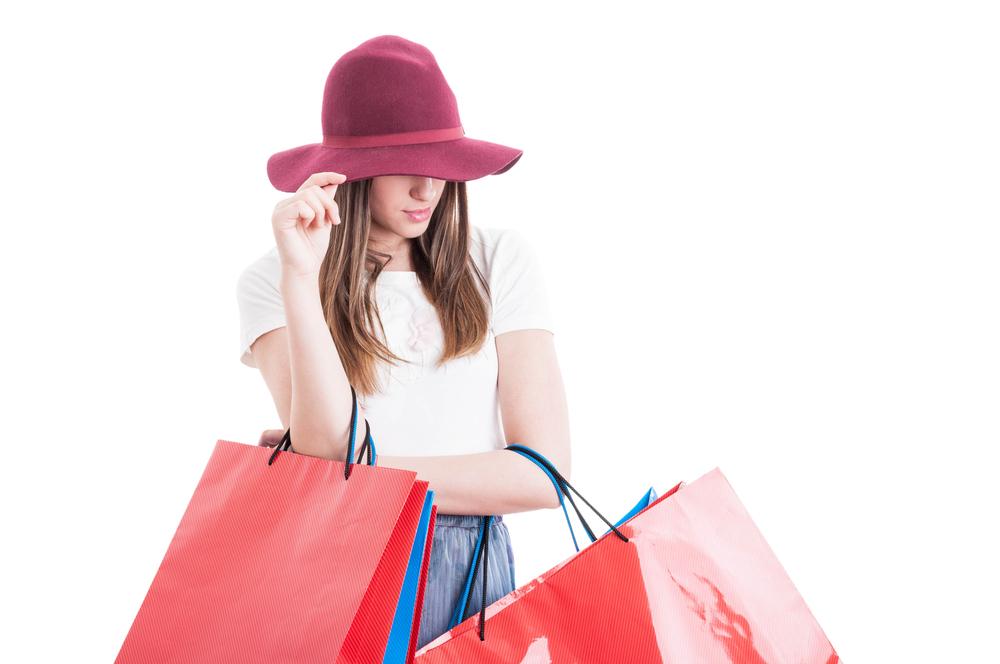 mystery-shopping.jpg?time=1563399752