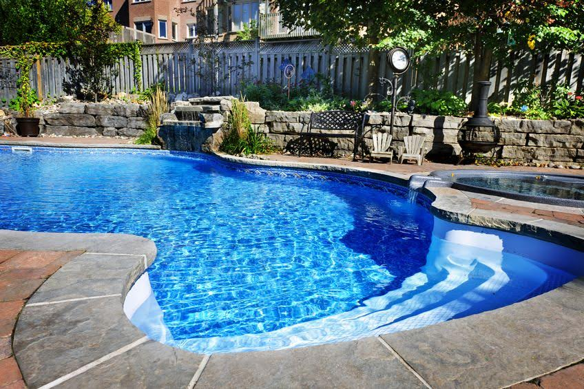 How to Prepare your Pool for Summer Nick Joly