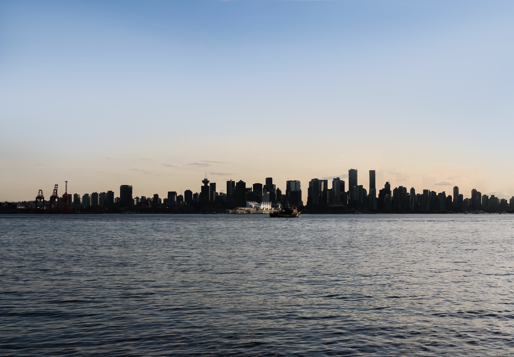 vancouver city guide what to do and see in bc