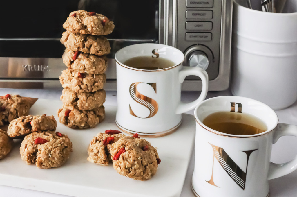 easy-holiday-cookie-recipe-inspired-by-nick