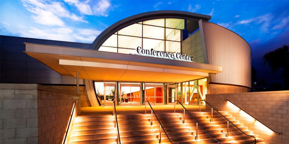 pomona-convention-center