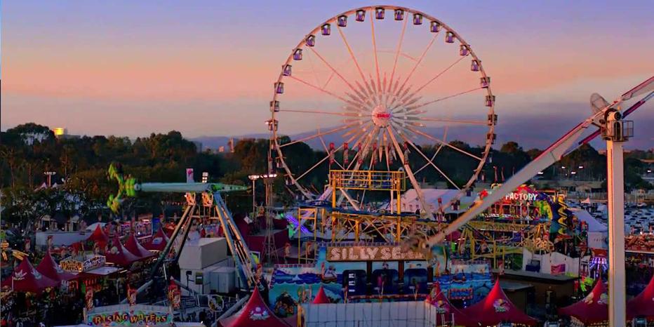 pomona-fair