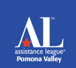 Assistance League of Pomona Valley Inc.