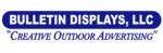 Bulletin Displays, LLC