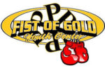 Fist of Gold Youth Center
