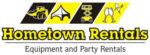 HomeTown Rentals