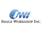 Image Workshop Inc.