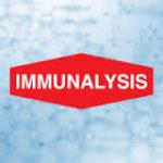 Immunalysis Corporation