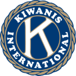 Kiwanis Club of Pomona Inc.