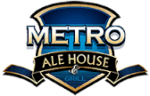 Metro Ale House & Event Center