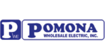 Pomona Wholesale Electric Inc.