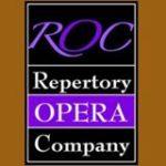 Repertory Opera Company