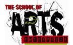 School of Arts & Enterprise