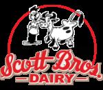 Scott Bros. Dairy