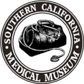 Southern California Medical Museum