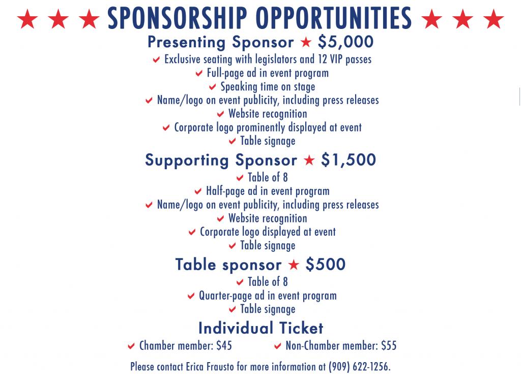 Sponsor-Opportunities