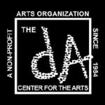 dA Center for the Arts