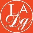 LA Design Group, Inc.