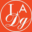 LA Design Group, Inc.
