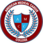 American Medical Career College