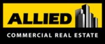 Allied Commercial Real Estate-Danny Holznecht