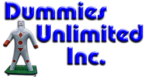 Dummies Unlimited Inc.
