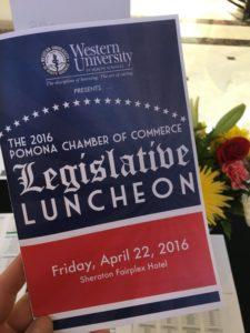 Leg Lunch 2016-6224